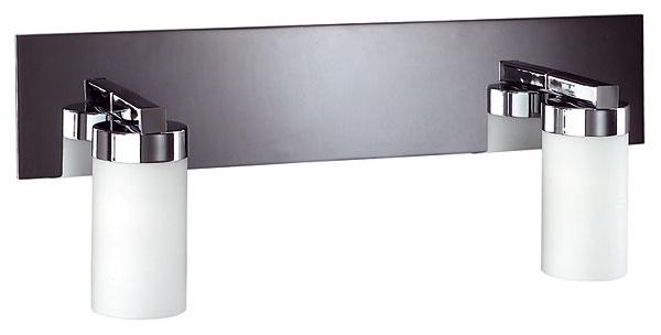 Závesné svietidlo nad zrkadlo Aqua Ice, výrobca Massive, IP21, odporúčaná cena 68 €, Feim