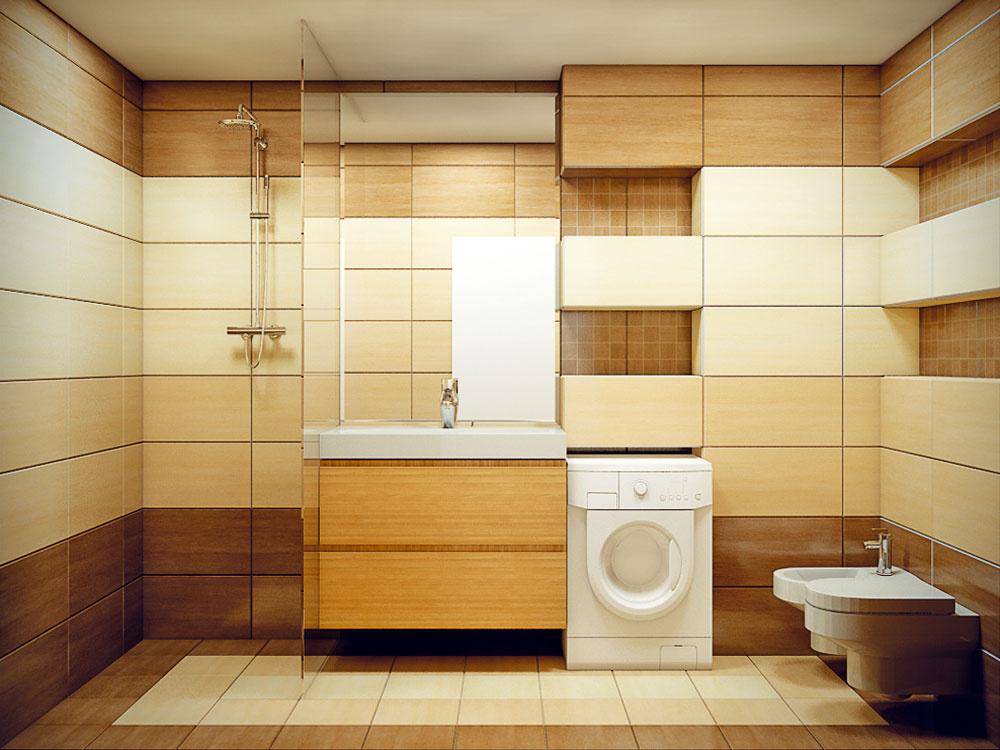 Ako pomôžete jednoizbovému bytu v paneláku? Zmeňte dispozíciu
