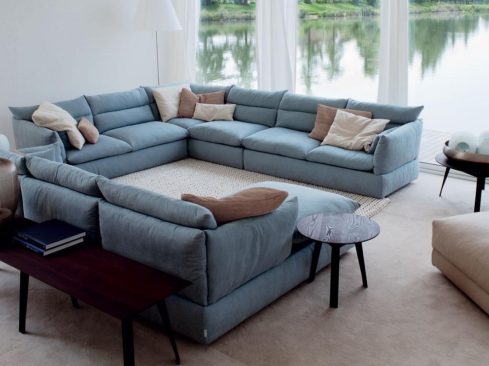 Ako si vytvoriť doma miesto pre relax