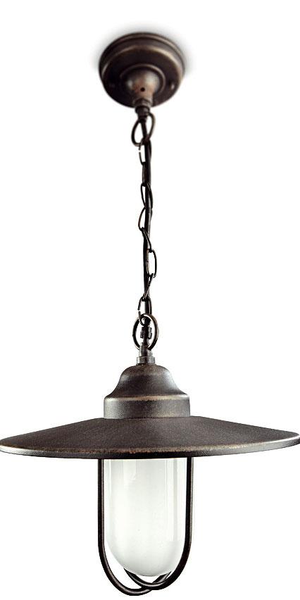 Závesné svietidlo Pasture, Philips, hliník, 66,3 × 30 × 30 cm, napätie 220 – 240 V/50 – 60 Hz, IP44, odporúčaná cena 40 €, Feim