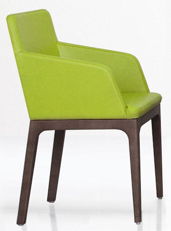 EVO stolička