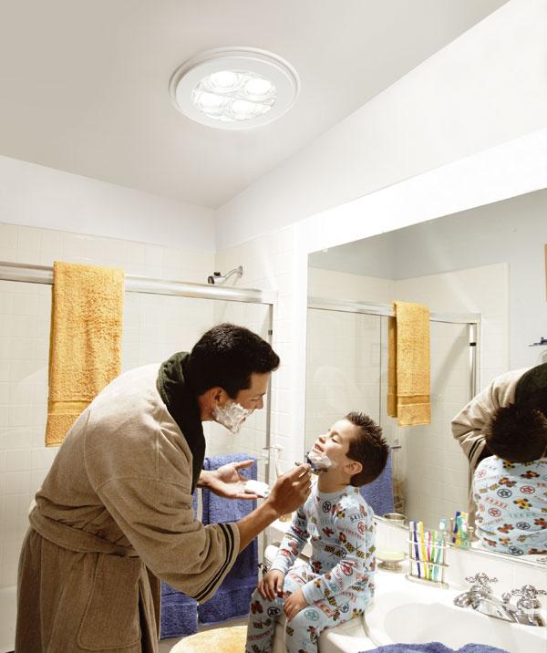 Potrebujete poradiť pri návrhu, výbere a inštalácii svetlovodu?
