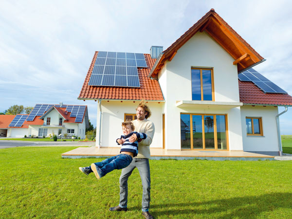 Náklady na dochádzanie zvyšujú cenu bytu