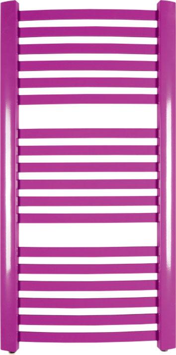 Kúpeľňový radiátor RETTO, 236 €, www.svetkupelne.sk