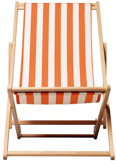 Mysingsö, plážová stolička, masívny buk, polyester, snímateľný poťah, 53?× 99 × 80 cm, 24,99 €, IKEA