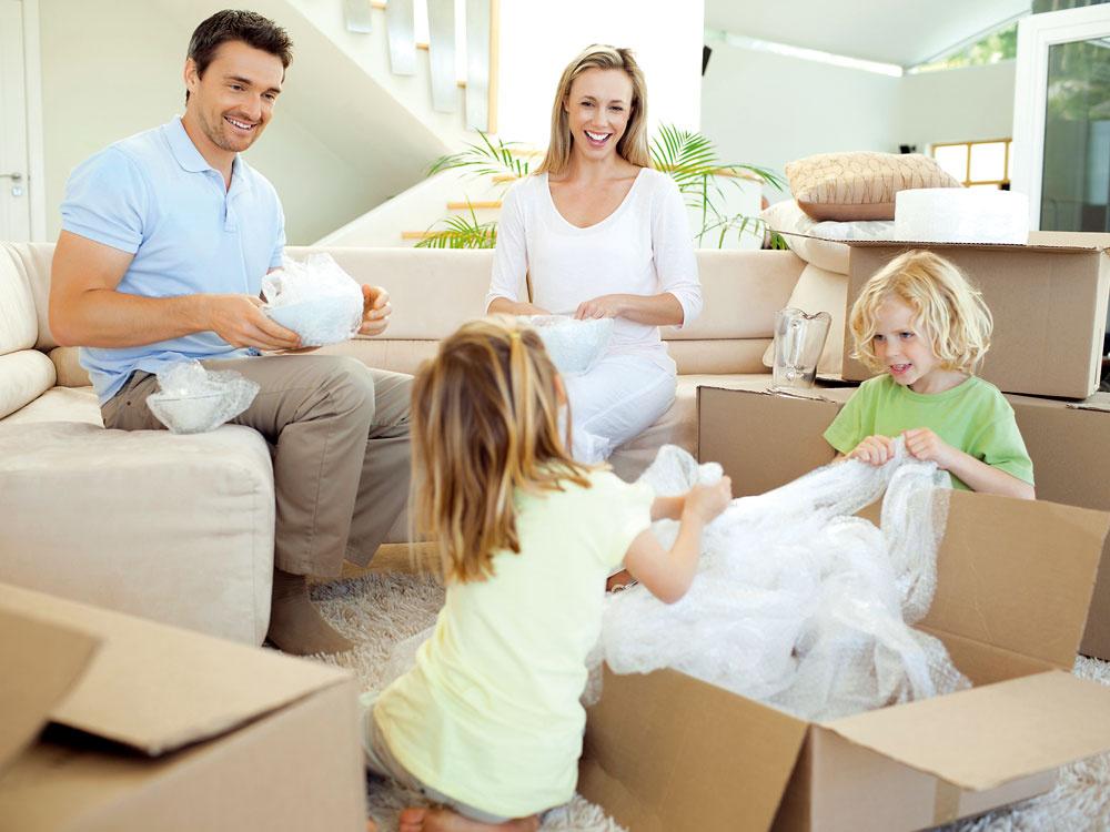 Aby vás hypotéka nepríjemne neprekvapila