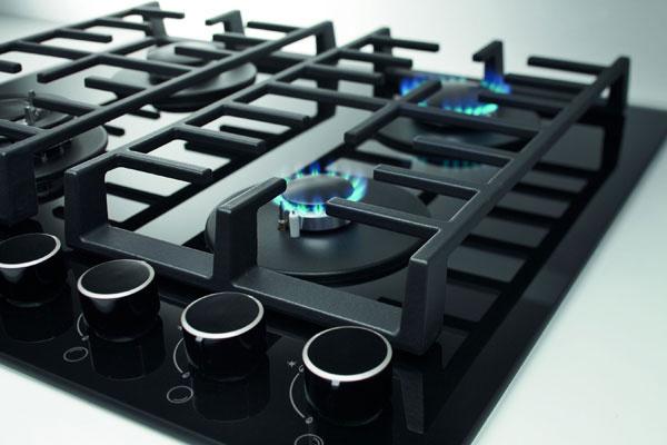 Moderný design a harmonický vzhľad Gorenje ozdobí každú kuchyňu