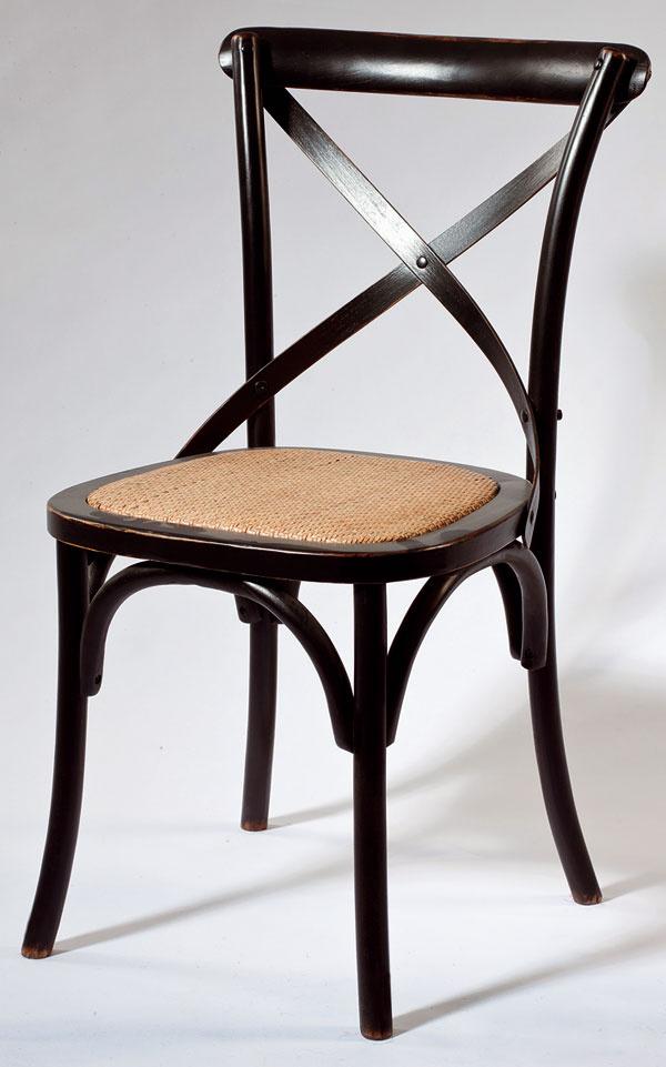 Stolička, lakovaná breza, 79,90 €, kika