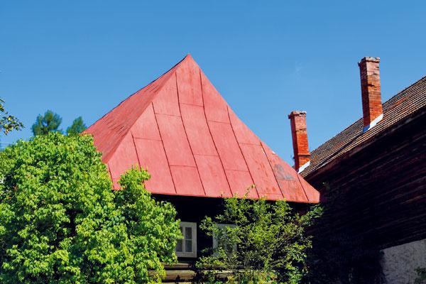 Všetko o streche 5. časť – Reklamácia strešnej krytiny