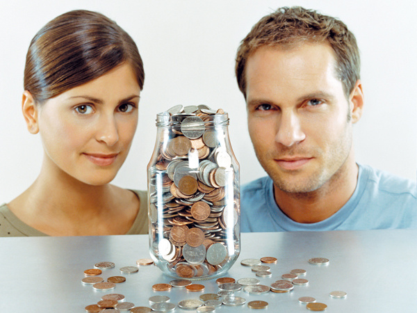 Ako si nastaviť splátku hypotéky