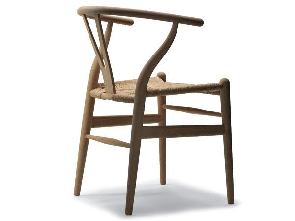 Keď je stolička dizajnérsky kúsok