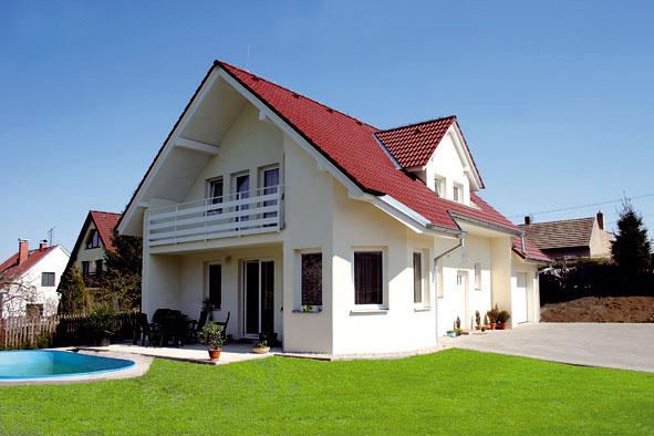 Ekonomické stavby: Počet živnostníkov s vlastným bývaním medziročne vzrástol až o 20 percent