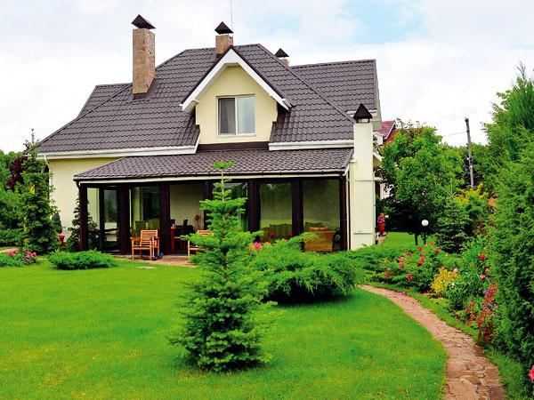 5 rád čo by ste mali vedieť pri výbere pozemku
