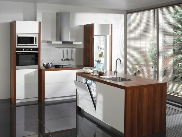 Bezpečnosť vašich detí v kuchyni– 3 tipy k zamysleniu