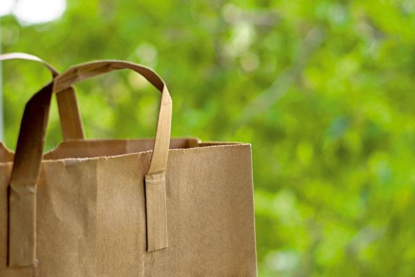 """""""Ekofriendly"""" - aj spotrebné správanie potrebuje svoju výchovu"""