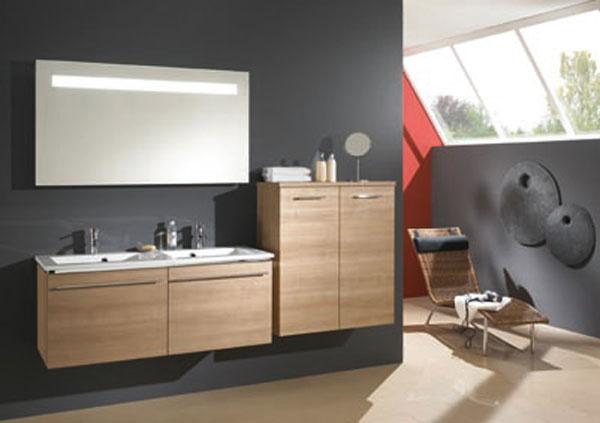 Farebné trendy pre nábytok inšpirované cestou časom