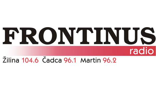 23. 11. 2007 rádio Frontinus oslávilo svoje štrnáste narodeniny