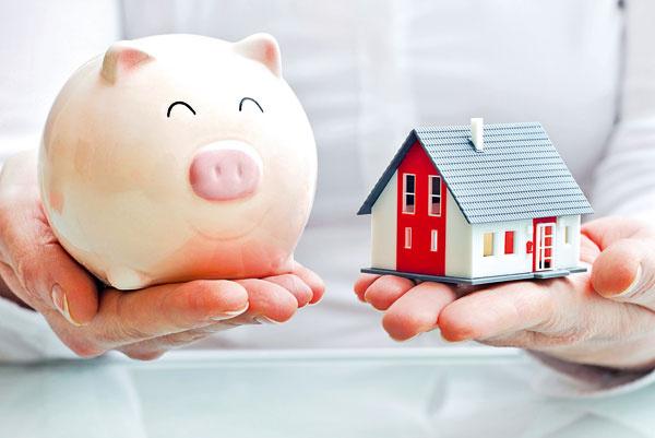 Stavebný úver zaujímavá alternatíva financovania nehnuteľnosti