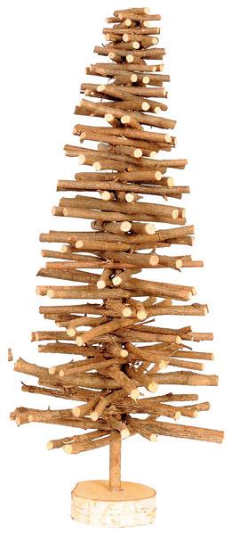 Dekoratívny stromček, 29,05 €, www.almara-shop.cz