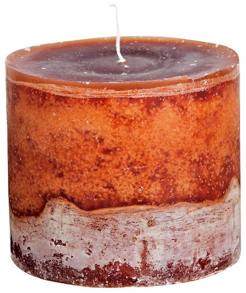 Ručne vyrobená sviečka, 10,75 €, www.apropos-shop.sk