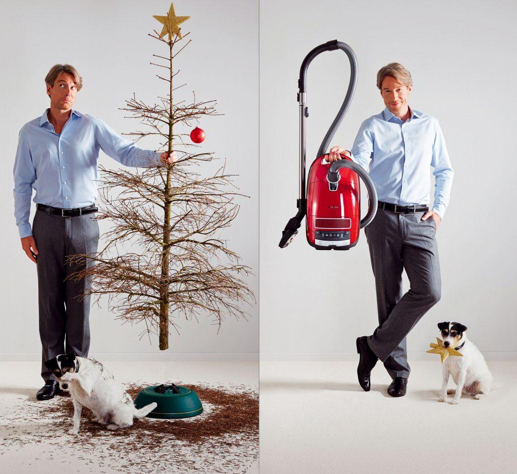 Čo by ste mali vedieť, kým sa pustíte do vianočného upratovania