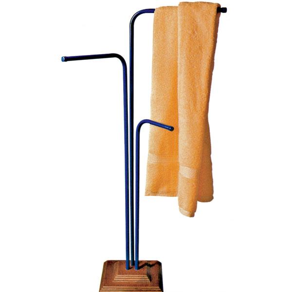 Vešiak na uteráky