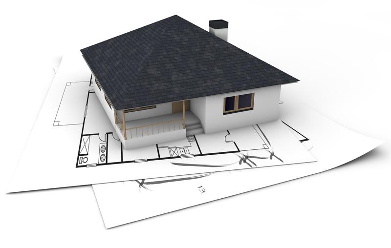 11 rád pre budúcich stavebníkov