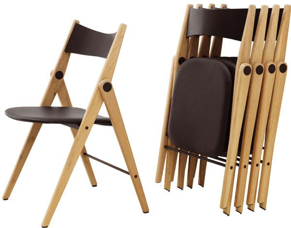 Vyberte si pohodlnú stoličku do jedálne