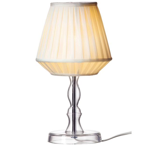 Stolová lampa MARBY, 19,99 €, IKEA