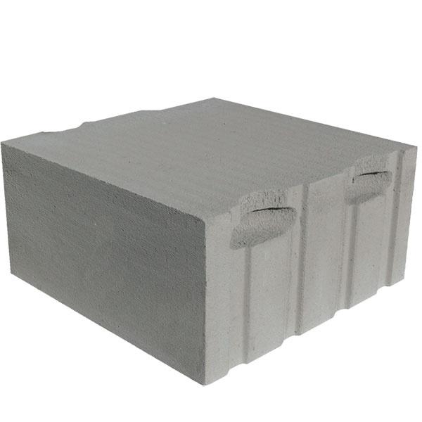 Tvarovka PORFIX 500 × 250 × 500 mm známa pod označením PORFIX Plus aj bez zateplenia bez problémov spĺňa odporúčania tepelnotechnických noriem. Najčastejšie sa bez zateplenia používa šírka 375 mm, kde je tepelný odpor muriva R pri praktickej vlhkosti 3,83 m2 . K/W. Tvarovky so šírkou 500mm sú bez zateplenia vhodné aj na výstavbu nízkoenergetických domov (R = 5,75 m2 . K/W) a umožňujú bezproblémové riešenie detailov zhľadiska predchádzania tepelným mostom.