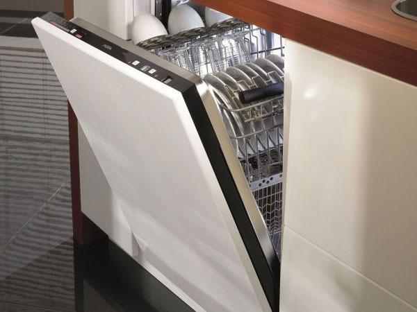 Tradičná česká značka vás prekvapí aj kvalitnými umývačkami riadu za rozumné ceny