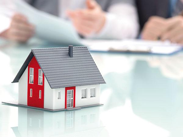 Uzatvorenie zmluvy o stavebnom sporení pre dieťa do jedného roka zadarmo