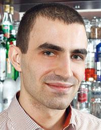 3 dobré rady profesionálneho barmana