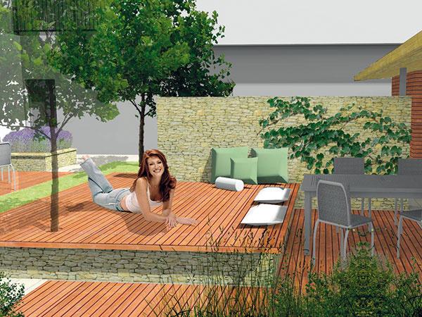 Záhrada ako investícia alebo iba výdavok?