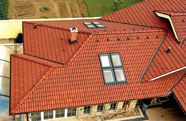 Strechár radí: Aká by mala byť kvalitná strecha?