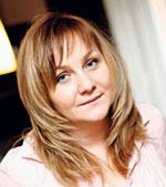 Jasna Opavská, interiérová dizajnérka www.jasnakrasna.sk