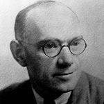 George Carwardine (1887 – 1947) automobilový inžinier a návrhár