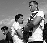 Ateliér BEEF architekti Radoslav Buzinkay, Andrej Ferenčík, Jakub Viskupič  www.beef.sk