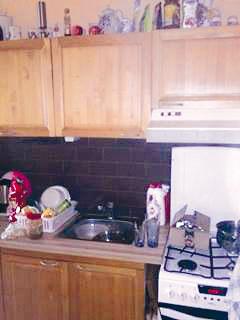 Primalá kuchyňa - častý problém Slovákov. Čo s tým?