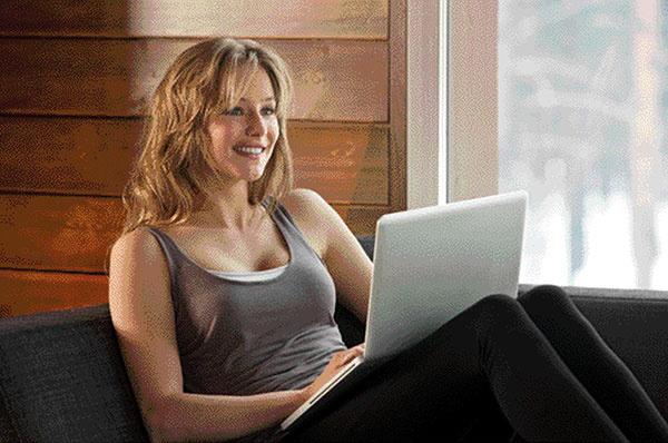 Bezpečný nákup cez internet