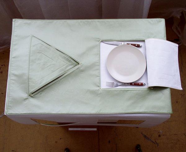 Fórum dizajnu o stolovaní