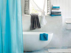 Zariaďujeme kúpeľňu – trendy, tipy a úsporné rady
