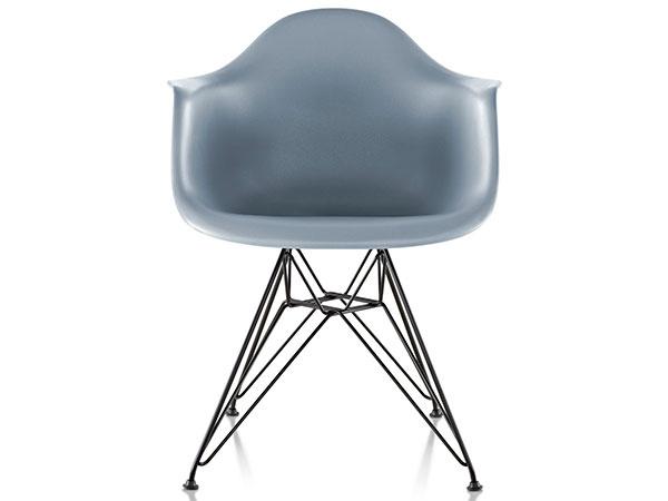 Stolička pohľadom dizajnérov