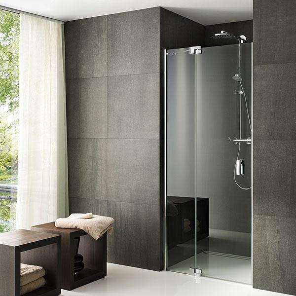 VALETTA – špeciálne pre Vašu kúpeľnu