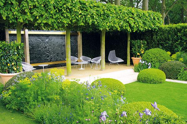 Čo v júli potrebuje záhrada? Tu je vašich 10 úloh