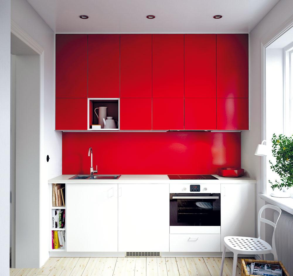 Nástenný panel FASTBO zvysokotlakového melamínového laminátu je vhodný na stenu za pracovnou aj varnou dosku, okrem plynovej. Odoláva teplu, vode, mastnote ašpine. Vponuke je včiernej, červenej abielej farbe, hladký alebo so vzorom obkladačiek, rozmery 60 × 50 cm.