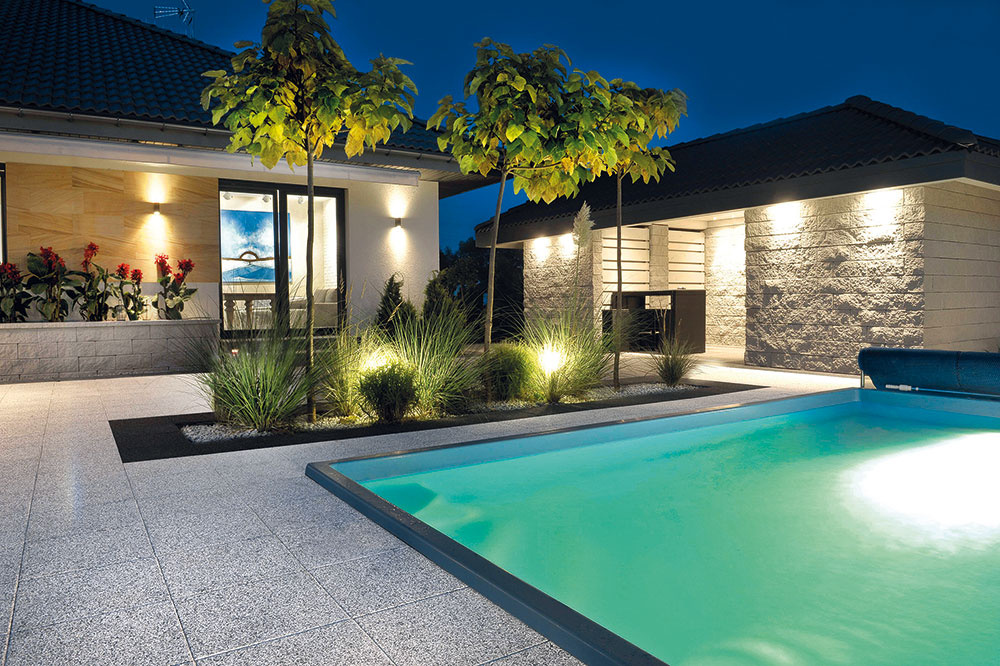 Ako si vybrať zámkovú dlažbu či záhradné platne? Pozrite si aj aktuálne trendy