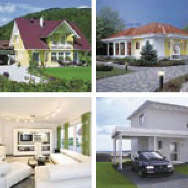 Súťaž časopisu Môj dom v spolupráci s firmou BIEN-HAUS Slovakia: Európske hlavné mesto montovaných domov – BLAUE LAGUNE