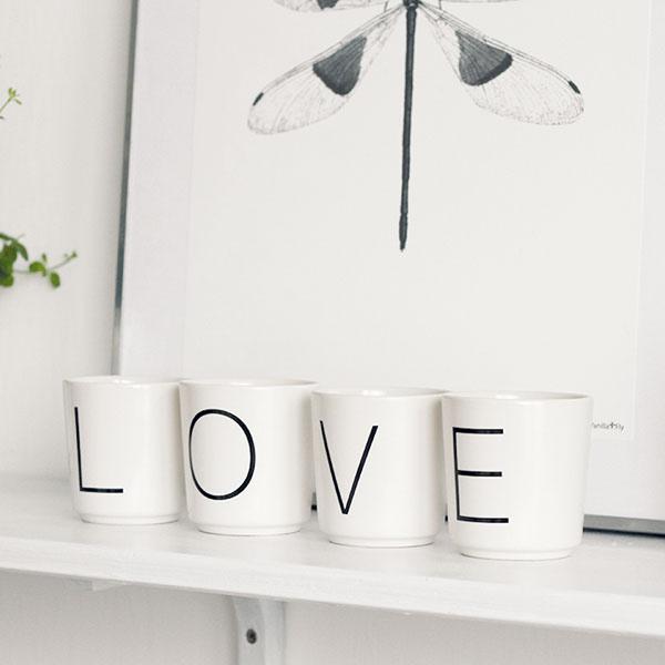 Tak sa nechajte inšpirovať, čo všetko sa vám môže doma zísť či krásne nezísť.