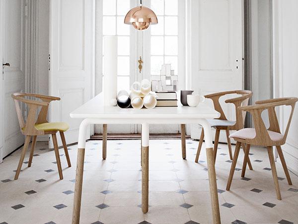 Mramor – najnovší trend v interiérovom dizajne